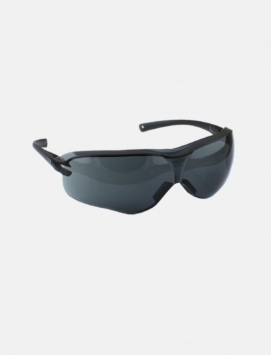3M 10435 Safety Glasses Polycarbonate
