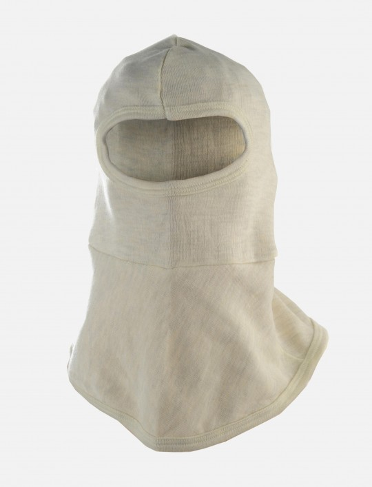 ULTIMA® Single Knitted Fire Resistant Hood
