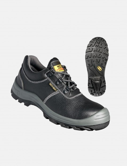 SAFETY JOGGER SHOE BESTRUN