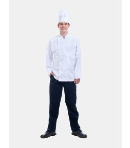 ULTIMA® CHEF UNIFORM