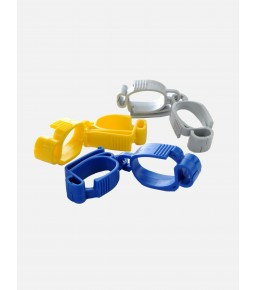 ULTIMA® Glove Clip