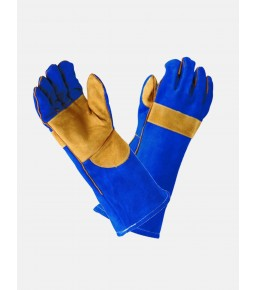 ULTIMA® Premium Welder Glove