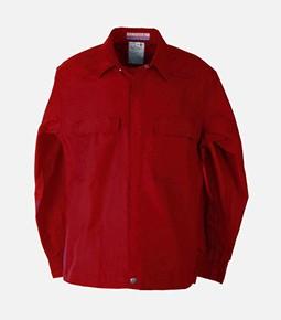 ULTIMA® FR Jacket (Chemically-treated)