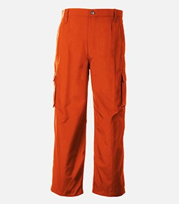 ULTIMA® Fire Resistant Trousers (Chemically-treated)