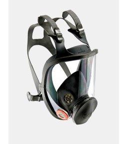 3M™ Full Facepiece Reusable Respirator 6700 / 6800 / 6900