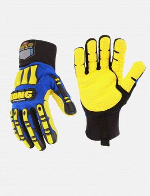 KONG® COLD CONDITION WATERPROOF