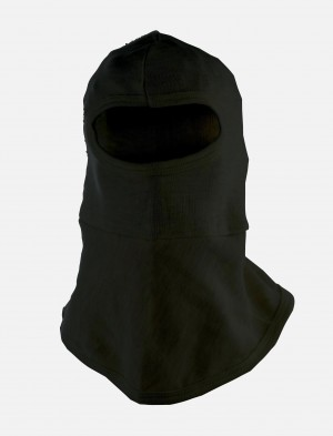 ULTIMA® Double Knitted Fire Resistant Hood
