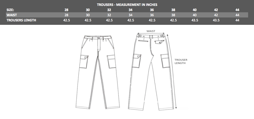 Trousers_SizeChart